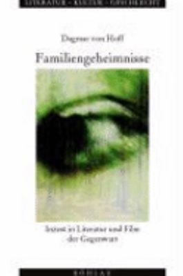 Familiengeheimnisse PDF