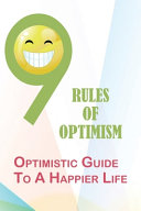 9 Rules Of Optimism PDF