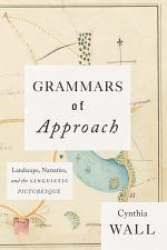 Grammars of Approach