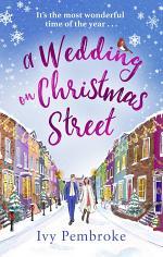 A Wedding on Christmas Street