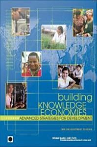 Building Knowledge Economies