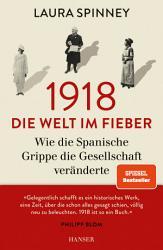 1918   Die Welt im Fieber PDF