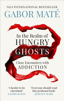 In the Realm of Hungry Ghosts PDF