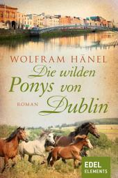 Die wilden Ponys von Dublin