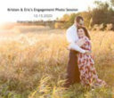 Kristen and Eric s Engagement Photos at Waterfall Glen Forest Preserve PDF