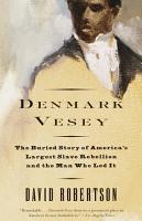 Denmark Vesey PDF