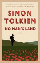 No Man's Land: A Novel