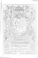 Suplemento de los Fueros  Privilegios  y Ordenanzas de    Guipuzcoa PDF
