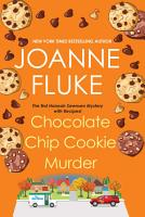 Chocolate Chip Cookie Murder PDF