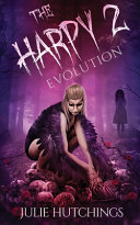Download The Harpy 2 Book