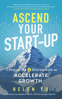 Ascend Your Start-Up