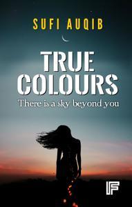 True Colours PDF