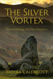 The Silver Vortex