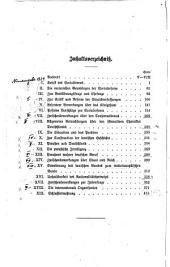 Der Föderalismus als das leitende Princip für die sociale, staatliche und internationale Organisation (etc.): Band 1