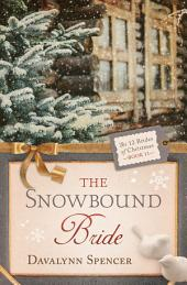 The Snowbound Bride
