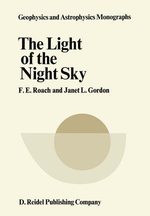 The Light of the Night Sky PDF