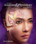 Exploring Anatomy and Physiology in the Laboratory  3e
