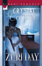 Crystal Caress