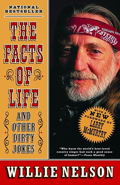 Download The Facts of Life Book