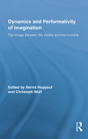 Dynamics and Performativity of Imagination PDF