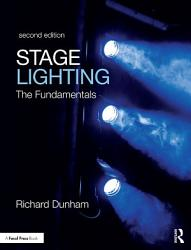Stage Lighting Second Edition Book PDF