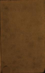 Senate Journal PDF