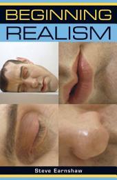 Beginning Realism
