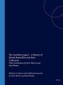 The Aurelian Legacy
