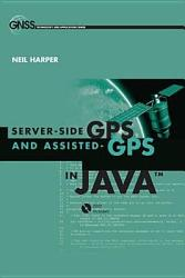 Server Side GPS and Assisted GPS in Java PDF