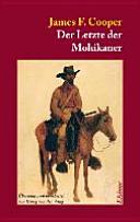 Der Letzte der Mohikaner PDF