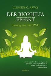 Der Biophilia Effekt PDF
