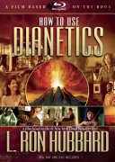 How to Use Dianetics PDF