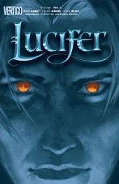 Lucifer (2000-) #52