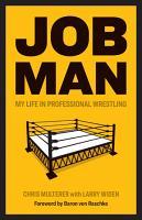 Job Man PDF