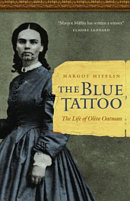 The Blue Tattoo PDF