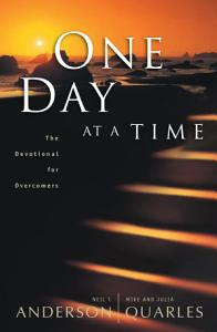 One Day at a Time PDF
