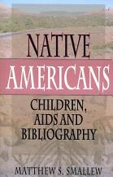 Native Americans PDF