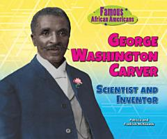 George Washington Carver PDF