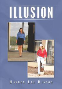 Illusion Book