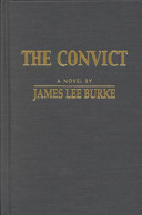 The Convict Book