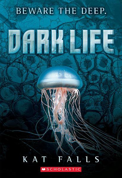 Download Dark Life Book