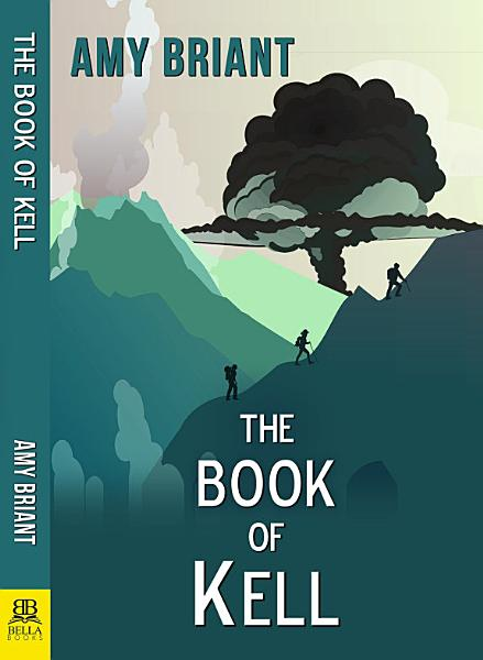 Download The Book of Kell Book