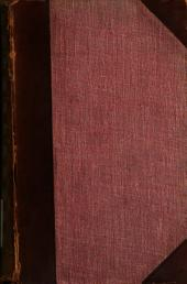 The Revised Reports: Being a Republication of Such Cases in the English Courts of Common Law and Equity, from the Year 1785, as are Still of Practical Utility. 1785-1866, Volume 12