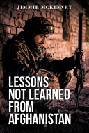 Lessons Not Learned from Afghanistan PDF