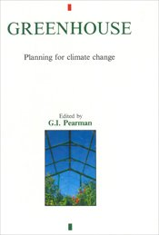 Greenhouse  Planning for Climate Change PDF