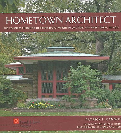 Hometown Architect PDF