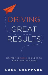 Driving Great Results PDF