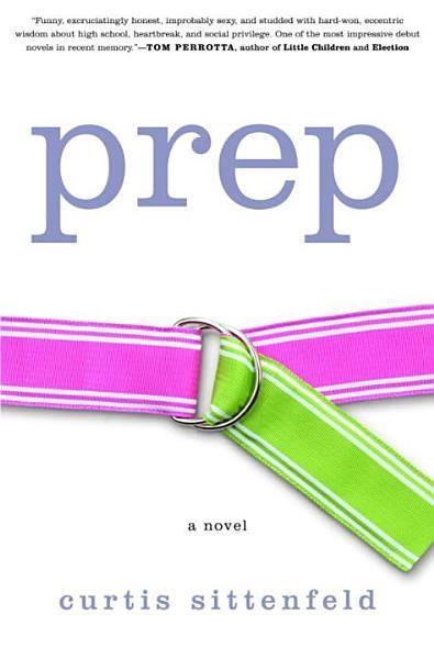 Download Prep Book