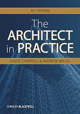 The Architect in Practice PDF