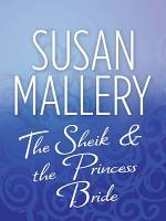 The Sheik   the Princess Bride PDF